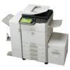 Sharp MX-3110N en Venta