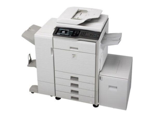 Sharp MX-3110N Precio