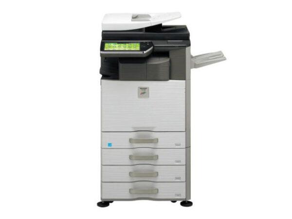 Sharp MX-3111U Precio