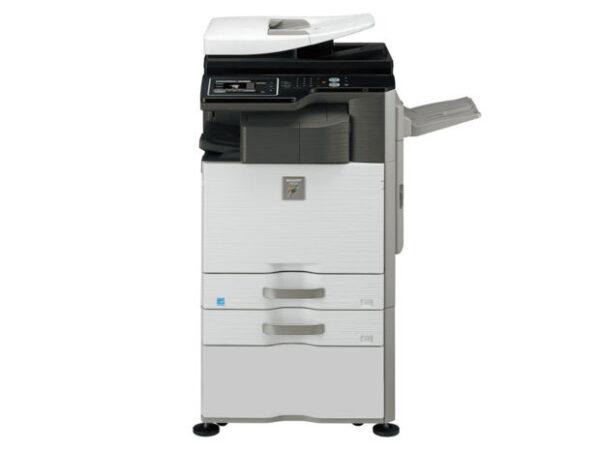 Sharp MX-3115N en Venta