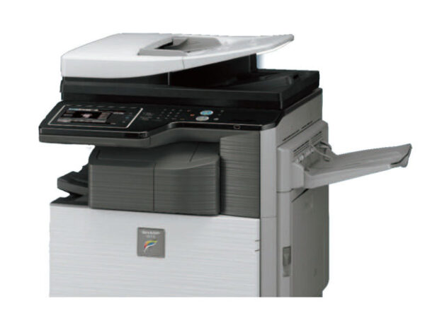 Sharp MX-3116N Precio