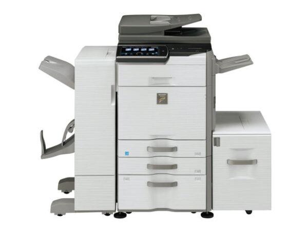 Sharp MX-3140N en Venta