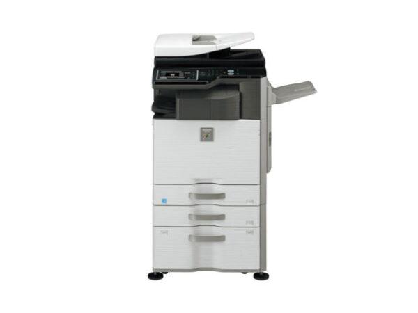Sharp MX-3140N Precio