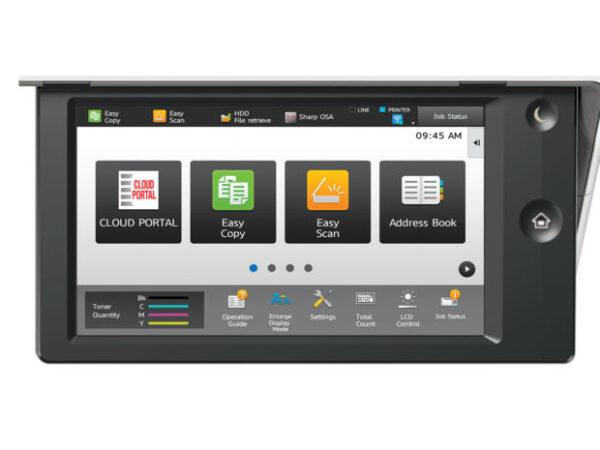 Sharp MX-3550V en Venta