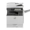 Sharp MX-3570N Precio