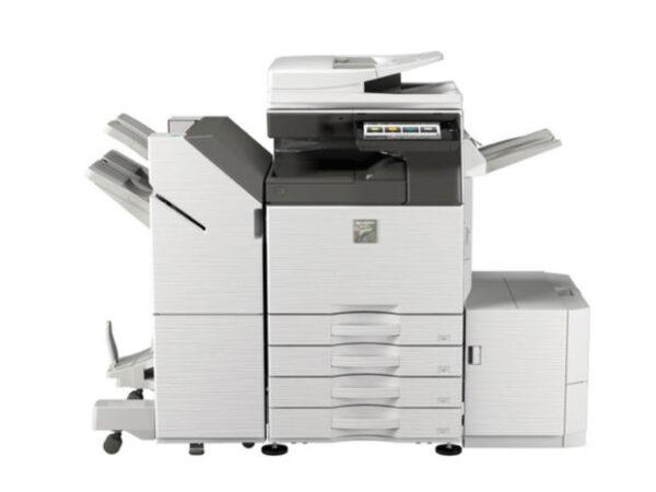 Sharp MX-4051 en Venta