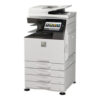 Sharp MX-4051 Precio