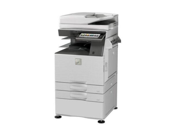 Sharp MX-4070N