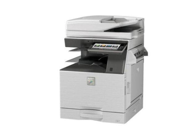 Sharp MX-4070N Precio