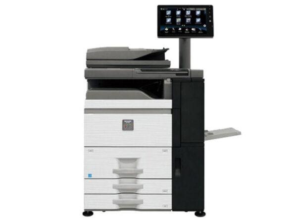 Sharp MX-6500N en Venta