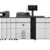 Sharp MX-6500N Precio