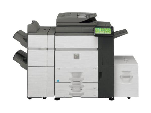 Sharp MX-7500N en Venta