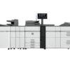 Sharp MX-7500N Precio
