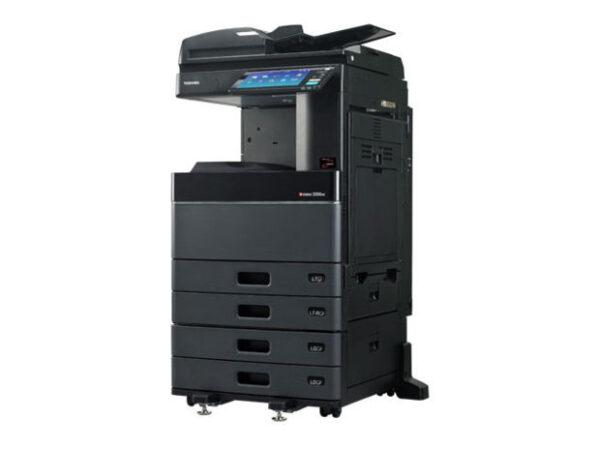 Toshiba e-STUDIO 2500AC Precio