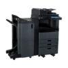 Toshiba e-STUDIO 2505AC Precio