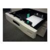 Toshiba e-STUDIO 3040CG en Venta