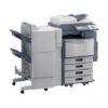 Toshiba e-STUDIO 4540CG Precio