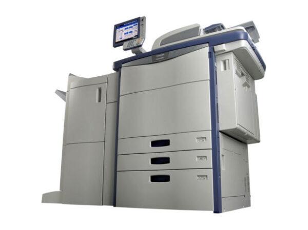 Toshiba e-STUDIO 6560C en Venta