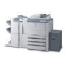 Toshiba e-STUDIO 856G