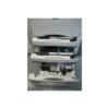 Toshiba e-STUDIO 856G en Venta
