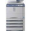 Toshiba e-STUDIO 856G Precio