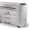 Xerox 510