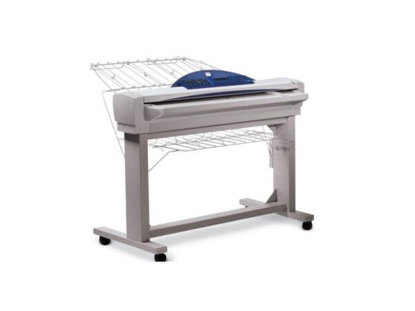 Xerox 510 Precio