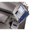 Xerox 6030 en Venta