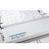 Xerox 6030 Precio