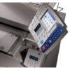 Xerox 6050 en Venta