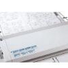 Xerox 6050 Precio