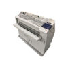 Xerox 6204 en Venta