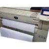 Xerox 6204 Precio