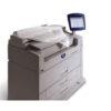 Xerox 6279