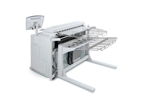 Xerox 6279 Precio