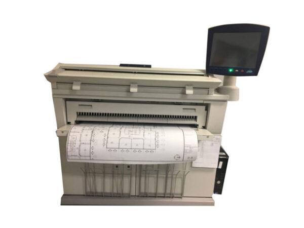 Xerox 6604