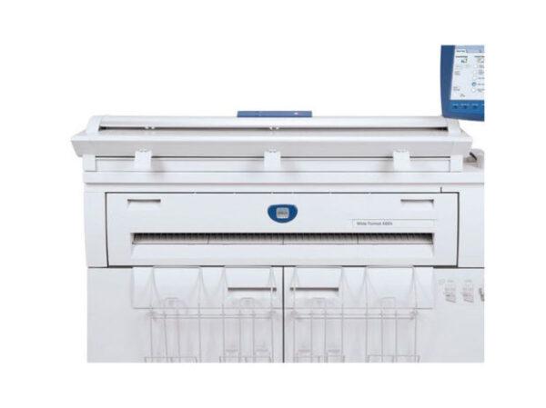Xerox 6604 Precio