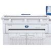 Xerox 6605 Precio