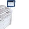 Xerox 6622 en Venta