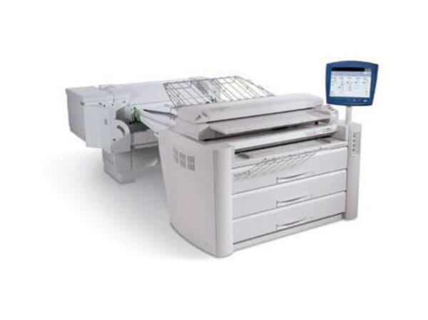 Xerox 6622 Precio