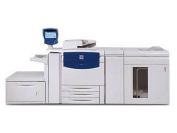 Xerox 700 Precio