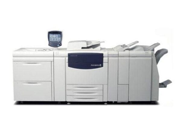 Xerox 700i en Venta