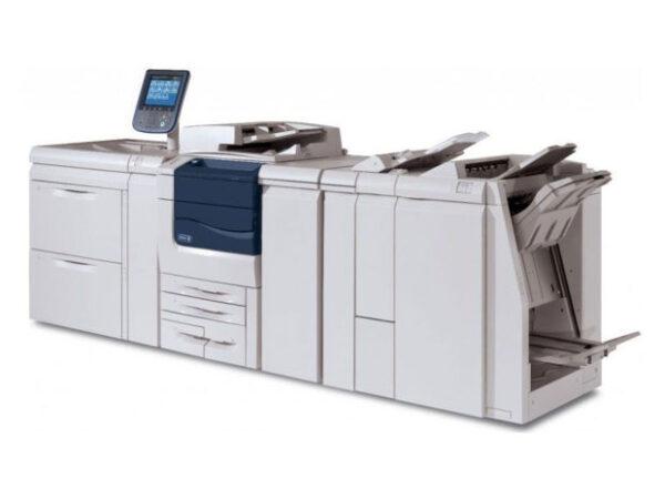 Xerox 700i Precio