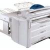 Xerox 721 en Venta