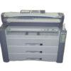 Xerox 721 Precio