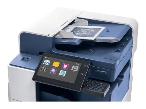 Xerox AltaLink B8045 en Venta