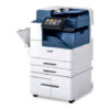 Xerox AltaLink B8045 Precio