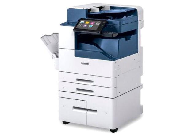 Xerox AltaLink B8055 Precio