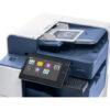 Xerox AltaLink B8065 en Venta