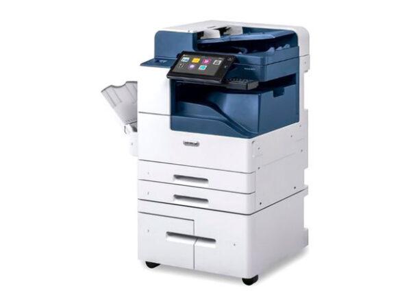 Xerox AltaLink B8065 Precio